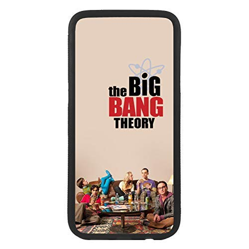 coque iphone xs serie tv