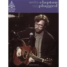 Partition : Eric Clapton Unplugged Recorded Version Tab