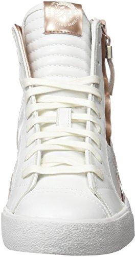 Diesel Y01286, Chaussures femme De plusieurs couleurs (H3227)