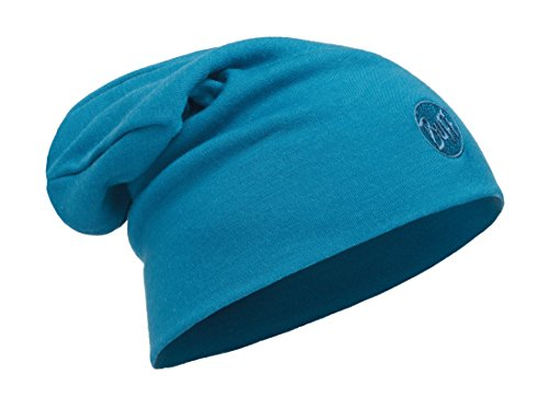 BUFF® SET - THERMAL HAT MERINO SLOUCHY