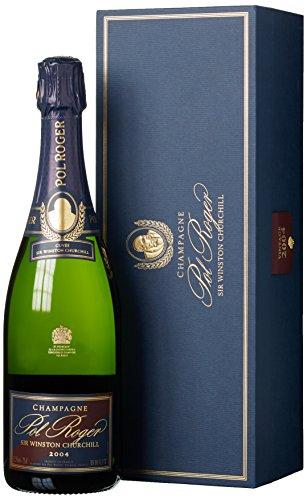 champagne-pol-roger-cuvee-sir-winston-churchill-brut-im-etui-1er-pack-1-x-750-ml