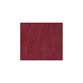 Alta – Repair Scratching Cat Leather – Cleaning Leather – Leather érafflé, raspberry, 60 ml