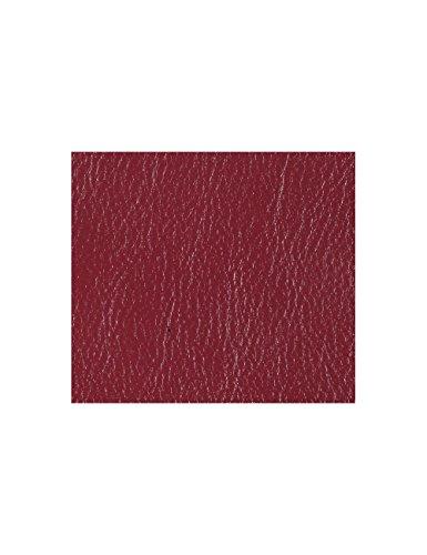 Alta Cuir 304653 Résine Cuir Colorée Griffures de Chat