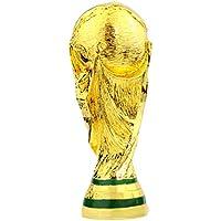 XL-Clearlove7 WM-Pokal Fußball-Pokal 36 cm