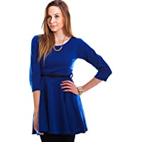 GS~LY Gonne autunnale nuove donna slim stile
