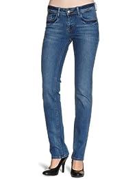 suchergebnis auf f r damen jeans kurzgr en. Black Bedroom Furniture Sets. Home Design Ideas