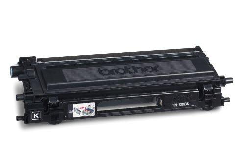 Preisvergleich Produktbild Toner schwarz 2.500 Seiten TN130BK