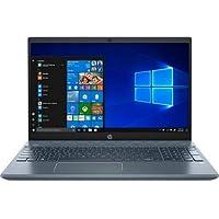 "HP 8XM91EA Pavilion Dizüstü Bilgisayar 15.6"" FHD, Intel Core I5-1035G1, 8GB DDR4 RAM, 512GB SSD , Nvidia Geforce MX 250 2GB, Windows 10"