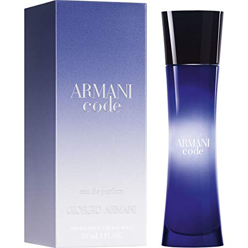Armani code 30ml