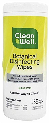 cleanwell-desinfectante-botanico-toallitas-de-aroma-de-limon-35-wipes