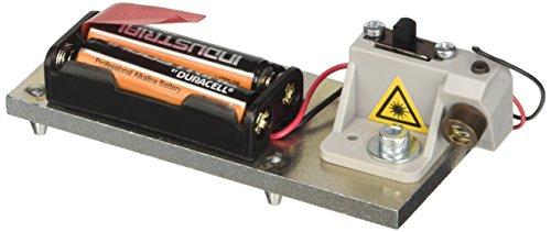 Dahle 795 Lasermodul für Hebel-Schneidemaschine 867