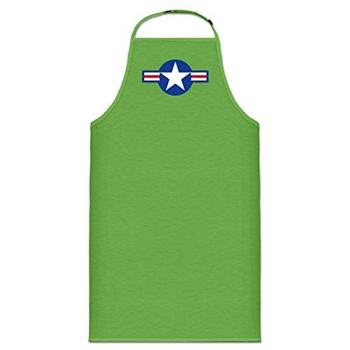 delantal-de-cocina-us-air-force-cockade-by-shirtcity