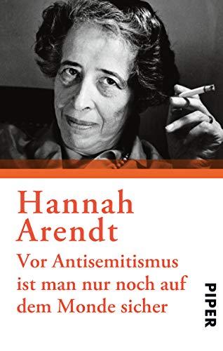 Vor Antisemitismus ist man nur noch auf dem Monde sicher: Beiträge für die deutsch-jüdische Emigrantenzeitung »Aufbau« 1941-1945