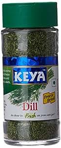 Keya Dill Bottle, 10g