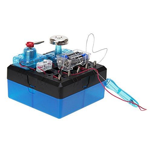 Juguetrnica-Electro-Labyrinth-kit-de-electrnica-para-nios-JUG0300