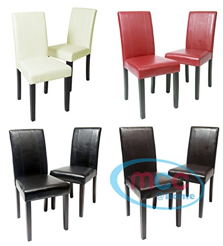 set-of-2-faux-leather-dining-chairs-with-solid-wooden-legs-for-home-commercial-restaurants-brown-bla