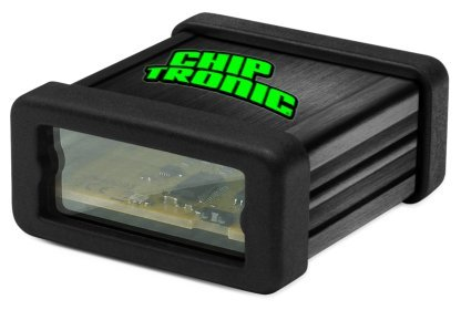 Chiptronic Gaspedal Chiptuning für Clio II (BB0/1/2, CB0/1/2) (BJ 03/1999-05/2001) 43132 (44 kW, 60 PS) Gratis Versand Innerhalb D