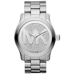 Michael Kors MK5544 Reloj de mujer de Michael Kors