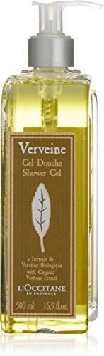 loccitane-verbena-shower-gel-unisex-erfrischendes-duschgel-1er-pack-1-x-500-ml