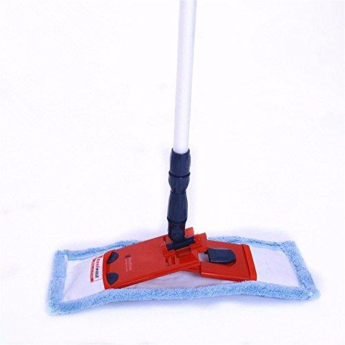piatto-piano-mop-mop-pulizia-asciugamani-mops