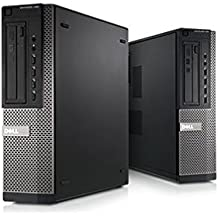 Computer PC Fisso DELL Optiplex 790 - Intel iCore i5