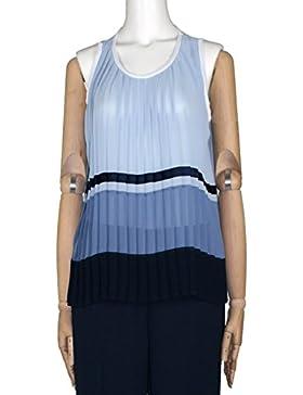 Kaos - Camisas - Sin mangas - para mujer