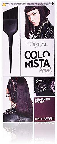 L'Oréal Paris Colorista Coloración Permanente Colorista Paint - Mulberry