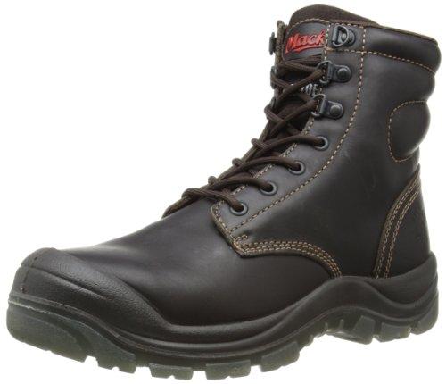 mack-boots-charge-herren-stiefel-braun-claret-42-eu