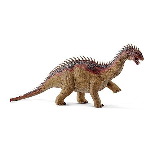 Schleich 14574 - Dinosaurier, Barapasaurus, mehrfarbig
