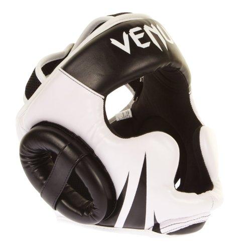 Venum Challenger 2.0 - Kopfschutz Abbildung 2