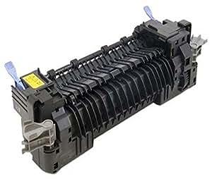 Dell 724-10073/U596F Kit de fusion 5100