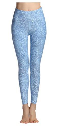 lotus-instyle-sport-pantalons-yoga-leggings-avec-des-motifs-pour-les-dames-blue-l
