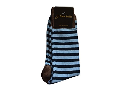 mens-mediumweight-contrast-stripe-gentlemans-sock-made-in-england-medium-size-7-11-ink-blue-lacquer