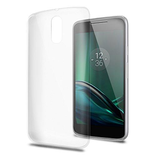 coque-moto-g4-sleo-etui-tpu-silicone-transparent-ultra-slim-flexible-souple-translucide-antichoc-hou