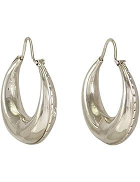 Banithani 925 Sterlingsilber Handcrafted Ausgezeichnet Baumeln Ohrring Frauen Art Und Weise Schmuck