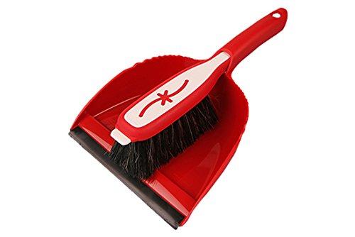 ebnat-250993-classic-pala-limpia-haga-clic-en-recortar-cinta-broom-mano-rojo-negro
