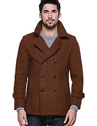 cappotti Giacche e it Amazon Abbigliamento Cappotti 84qIAwS