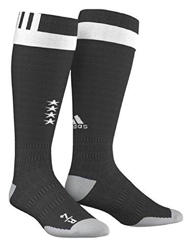Adidas DFB H SO, Medias Federación Alemana Fútbol