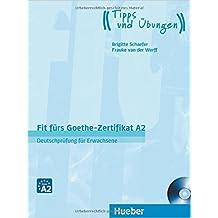 Amazonin Frauke Van Der Werff Brigitte Schaefer Books