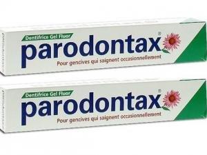 parodontax-gel-fluor-toothpaste-2-x-75ml
