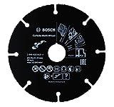 Bosch 2608623013 Disque 125 x 1 x 22,23 mm