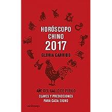 Horóscopo chino 2017: Claves y predicciones para cada signo (PRACTICA)