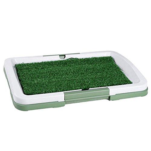 brighters-tm-1set-verde-mascota-perro-para-inodoro-3-capas-cesped-toilet-training-indoor-cachorro-po