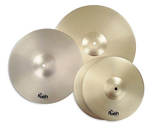 flash-impact-series-368-cymbals-set