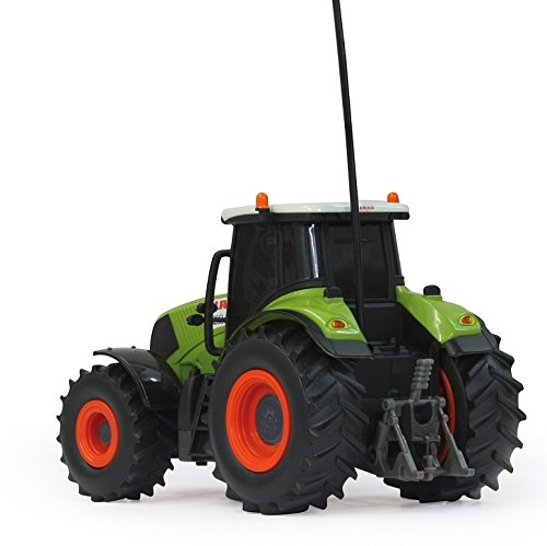 RC ferngesteuerter Traktor Claas Axion 850 - 3