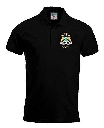 retro-plymouth-argyle-1950-polo-futbol-nuevo-tallas-s-xxxl-logotipo-bordado-negro-medium