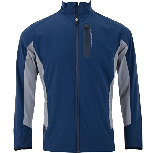 j-lindeberg-stretch-soft-shell-veste-pour-femme-bleu-small