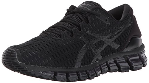 ASICS Gel-Quantum 360 Shift Women's Running Shoe