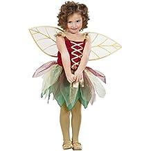 Suchergebnis Auf Amazonde Für Waldfee Kostüm Kinder