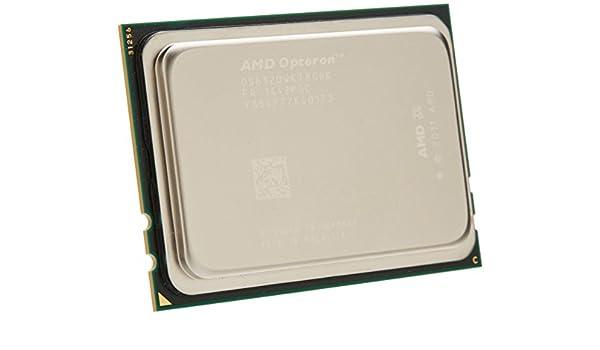 Amd opteron 6320 octa core prozessor: amazon.de: computer & zubehör